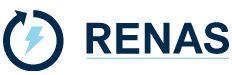 RENAS er Norges ledende returselskap