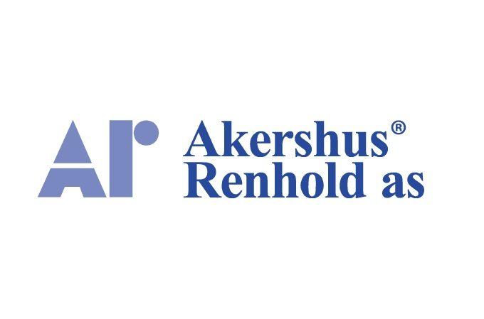 Akershus Renhold AS