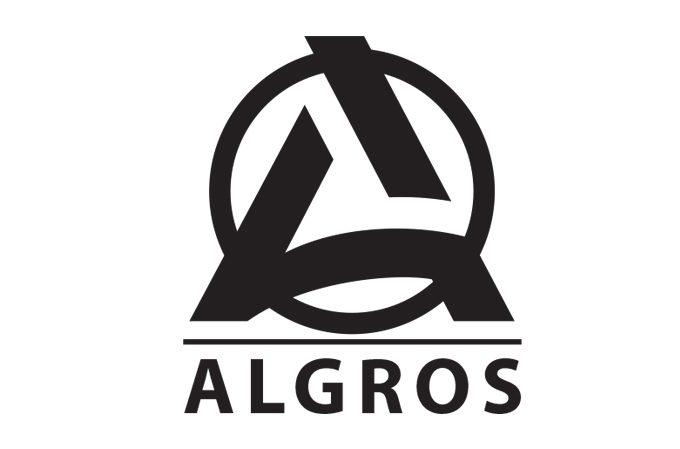 Algros as