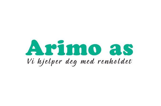 ARIMO AS