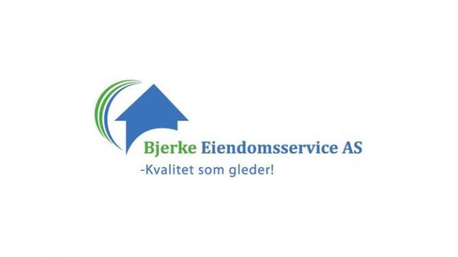 Bjerke Eiendomsservice as
