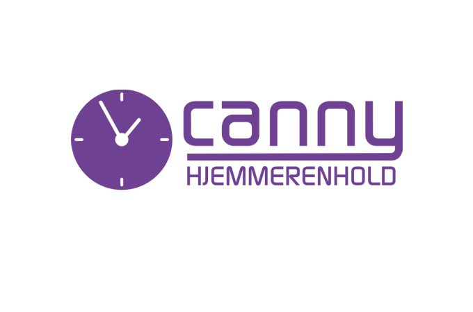 Canny Hjemmerenhold as