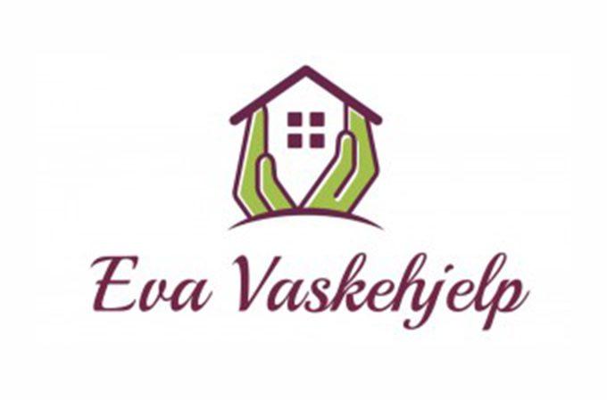 EVA VASKEHJELP KINCIUTE