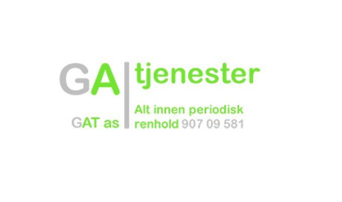 GAT AS