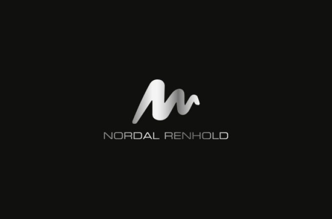 Nordal Renhold AS