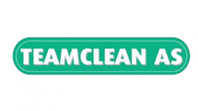 TEAMCLEAN AS