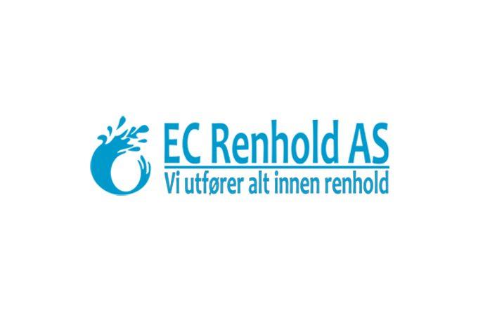 EC RENHOLD AS