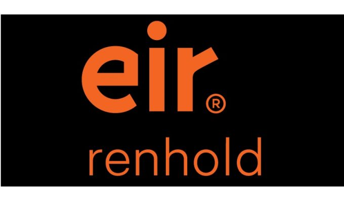 4SERVICE EIR RENHOLD AS