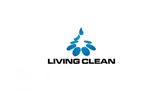 LIVING CLEAN RENHOLD AS
