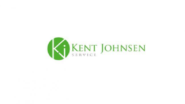 KENT JOHNSEN SERVICE
