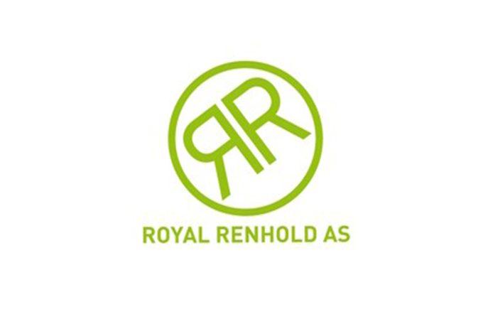 Royal Renhold as