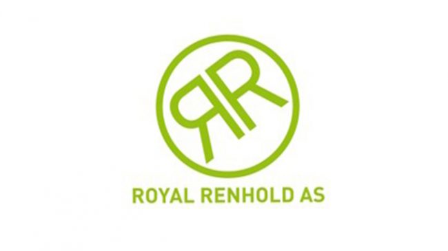 Royal Renhold as